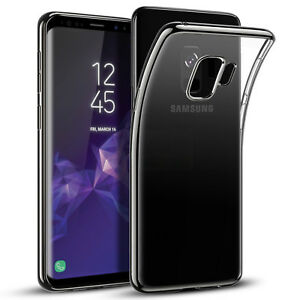 custodia galaxy s 9 plus