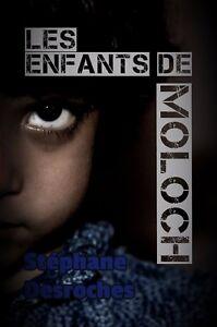 Les-Enfants-de-Moloch-par-Stephane-Desroches