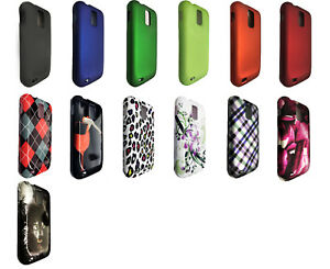 Film-Hard-Cover-Case-for-Samsung-Galaxy-S-2-II-S2-X-SGH-T989-SGH-T989D
