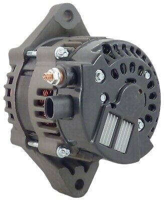 185.0ci New Alternator Mercury 225XXL DTS Optimax 3.0L 225 H.P 2003-2009