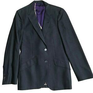 "Paul Smith LONDON  Jacket   size 40R  p2p 20"""