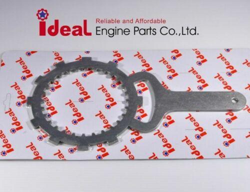 "Clutch Disc Removal Tool for Honda TRX400EX TRX 400EX 1999~2013 /""New/"""