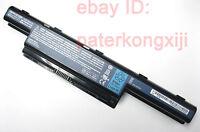 + Genuine Acer battery ASPIRE V3-772G V3-471 V3-471G V3-551 V3-551G V3-571