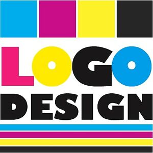 Logo-Design-Graphic-Design-Service
