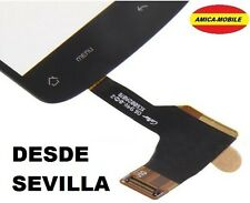 Pantalla tactil HTC Wildfire G8 A3333 (VERSION SIN CHIP)