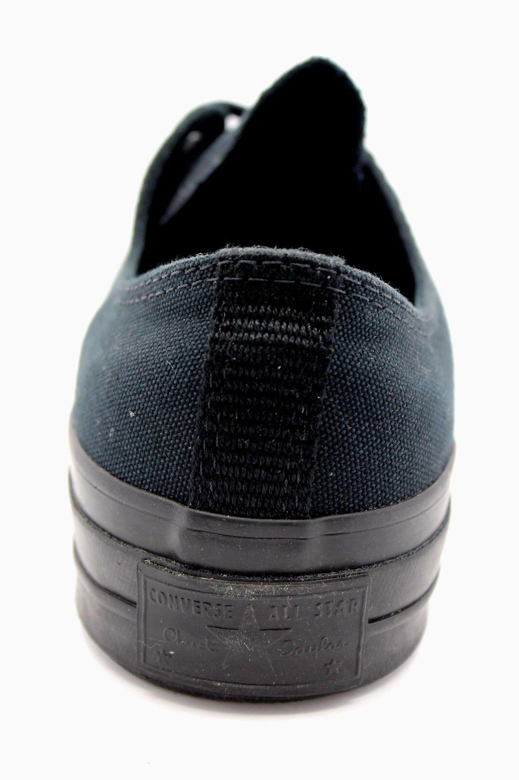 half off db3d8 c1b4f ... Genuine Adidas Originals Stan Smith - Dark Dark Dark Blue - BB4268 - UK  Size 7 ...