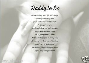 DADDY-TO-BE-poem-Laminated-Gift