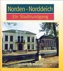 Norden-Norddeich von Günter G. A. Marklein (2012, Geheftet)