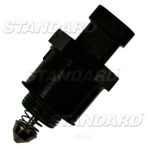 Fuel Injection Idle Air Control Valve Standard AC16