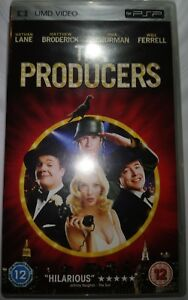 The-Producers-UMD-2006