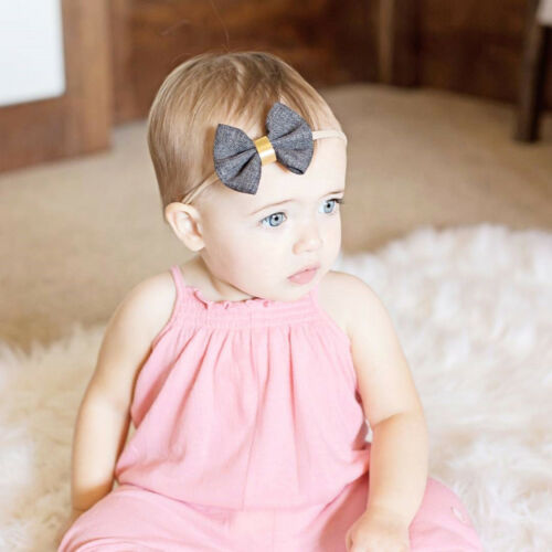 Infant Baby Girl Strap Romper Jumpsuit Harem Trousers Summer Clothes Outfits US