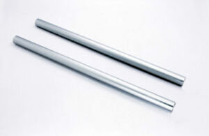 2pcs-a-pair-15mm-Rail-rod-System-30cm-long-for-Follow-Focus-Matte-Box-DSLR-rig