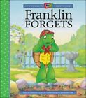 Franklin Forgets by Kids Can Press (Paperback, 1996)