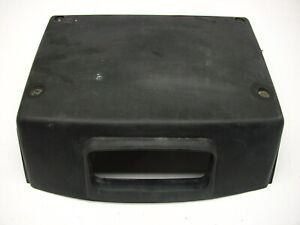 1987-SUZUKI-87-LT300-LT-300-LT300E-QUADRUNNER-REAR-FENDER-UPPER-COVER