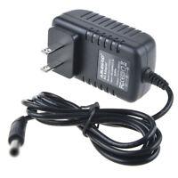 Generic 6v Ac Adapter For Vtech Cs6229-4 2 3 5 Cs6429-3 Phone Base Power Charger
