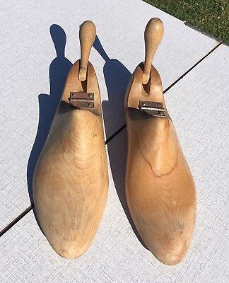 udblokning sko