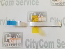 Samsung R530 Genuine Touchpad Ribbon Cable