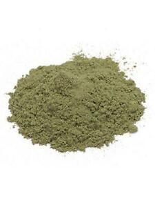 Starwest-Botanicals-Cleavers-Herb-1-lb-Organic-Powder