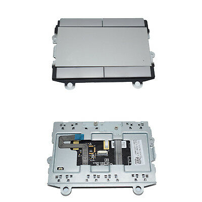 HP ELITEBOOK 8470P TOUCHPAD DRIVERS FOR MAC