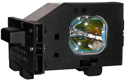 Philips Lamp//Bulb//Housing for Panasonic models PT43LC14 PT43LCX64 PT44LCX65