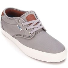 db754e5bbfeeb4 item 3 Vans Chima Estate Pro Herringbone Light Grey Men s Skate Shoes Size  6.5 -Vans Chima Estate Pro Herringbone Light Grey Men s Skate Shoes Size 6.5