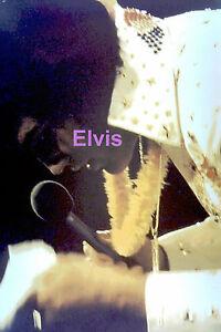 ELVIS-PRESLEY-WITH-LEIS-ALOHA-TV-HAWAII-BY-ED-BONJA-1-14-73-PHOTO-CANDID-4
