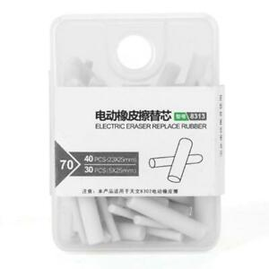 70Pcs-Handy-Electric-Battery-Operated-Pencil-Eraser-Gift-Rubber-Gifts-O0X8