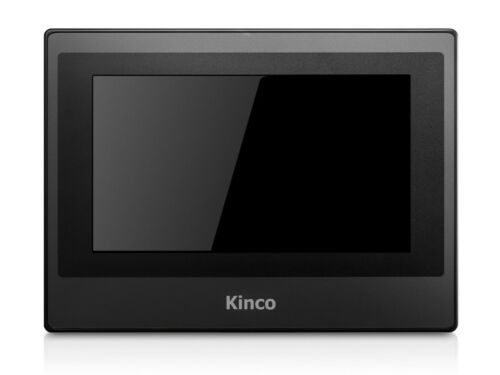 "MT4434TE KINCO HMI Touch Screen Panel 7/"" TFT LCD 800*480 Ethernet USB"