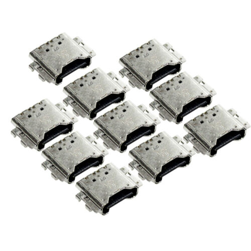 USB Data Sync Charging Port Dock Lot for Samsung Tab A A2 8.0 SM-T380//T385 TO