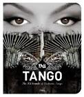 Nu Tango von Various Artists (2013)