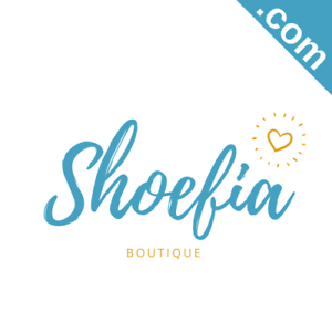 SHOEFIA-com-7-Letter-Short-Com-Catchy-Brandable-Premium-Domain-Name-for-Sale