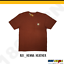 Carhartt-Men-039-s-T-shirt-WorkWear-K87-Pocket-Basic-Heavyweight-Jersey-Knit-Top-Tee thumbnail 36