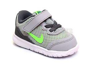 Infant Nike Revolution 2  555092 402