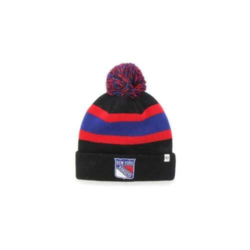 Fanartikel '47 NHL New York Rangers Breakaway Cuff Knit Weitere Wintersportarten
