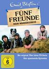 Fünf Freunde - Beim Wanderzirkus (2013)