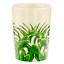 thumbnail 28 - Animal Shaped Handle Ceramic Mug Tea Coffee Cup Novelty Gift Jungle Tropical