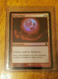 Blood-Moon-8th-Edition-Foil-MTG-LP-NM