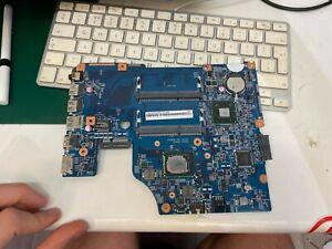 Acer Aspire V5-571 Laptop Motherboard  NBM1K11006