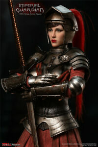 TBLeague-Imperial-Guardian-1-6-Scale-Female-Soldier-Figure-Model-Toys-PL2019-160