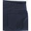 Pantaloni donna Stretch Blue 70362z da Ragno Cotton Fantasy zznx6fR