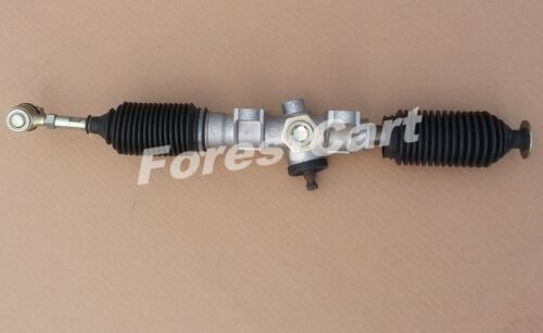 Part No.1007160 Tomberline Emerge E-merge before 08 Steering Gear Box Assembly