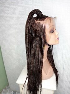 fully-hand-braided-lace-closure-wig-box-braid-color