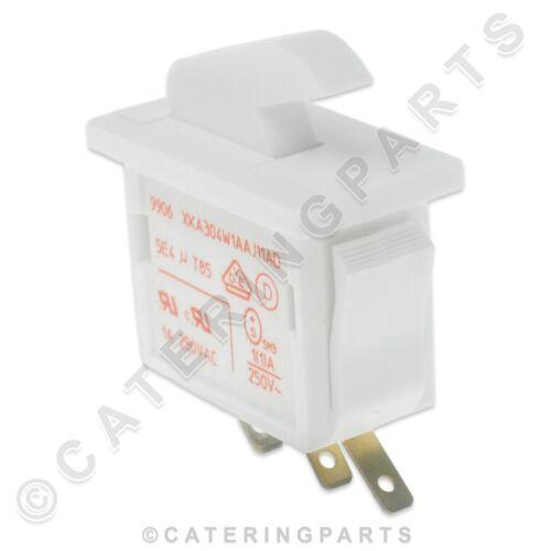 MS22 DOOR FAN MICRO SWITCH MICROSWITCH FOR FRIDGE FREEZER K400RU FG425LSH K200