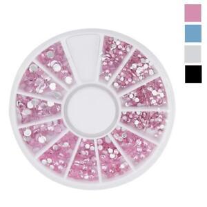 X500pcs-1-5-3-mm-Unas-Diamantes-Piso-Trasero-Nail-Art-Decoracion-Artesania-De-Venta-caliente