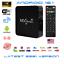 thumbnail 1 - MXQ Pro 4K Ultra HD 64Bit DUAL Wifi Android 10.1 Quad Core Smart TV Box