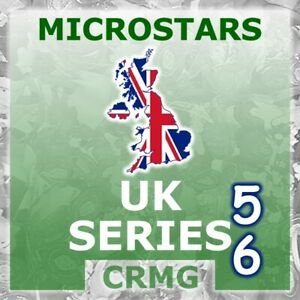 CRMG-Corinthian-MicroStars-UK-SERIES-5-6-INTERNATIONAL-TEAMS-like-SoccerStarz