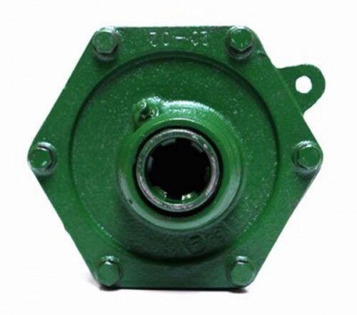 Zapfwellenpumpe Wasserpumpe ML 20 inclusiv Zubehör 70837  und 1 WD 40 Spray