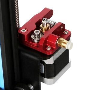 Metallo-3D-L-039-ULTIMO-ESTRUSORE-Set-a-lunga-distanza-Telecomando-prossimita-per