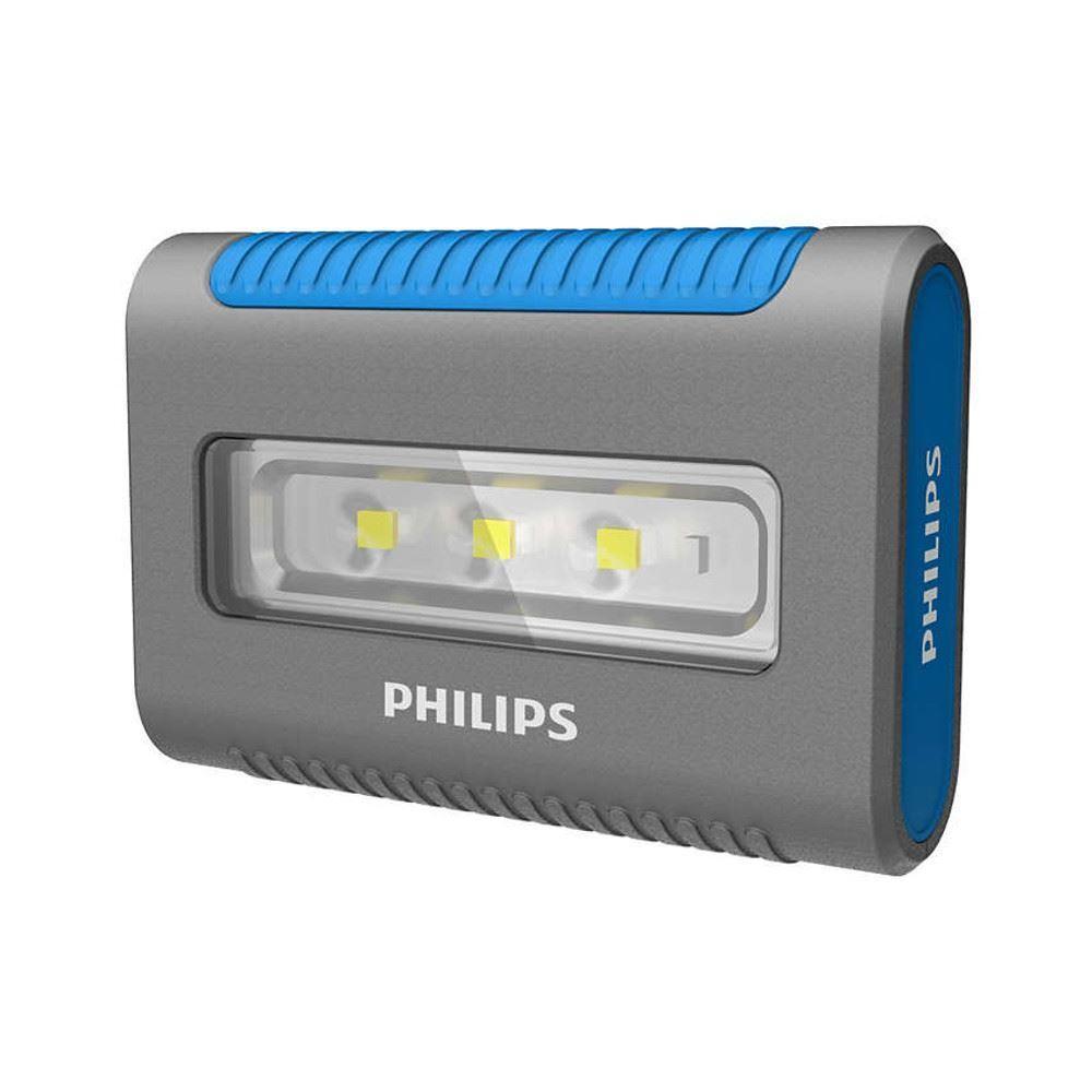 Philips LED Werkstattlampe Stirnlampe RCH6 Inspektionslampe LPL38X1