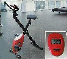 "magnetischer Heimtrainer "" Rotoped "" X Bike , NEU , OVP"